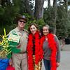 5553 Safari Sam, Michelle Pender, Anita Motwani