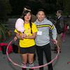6311 Helen Yau, Charles Thi
