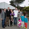 6233 Trent Herren, Scott Olson, Paige Olson, Kevin Clugage, Kelley Clugage