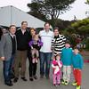 6230 Trent Herren, Scott Olson, Paige Olson, Kevin Clugage, Kelley Clugage