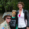 5552 Safari Sam, Wyatt Jensen, Sarah Walker