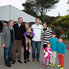 6232 Trent Herren, Scott Olson, Paige Olson, Kevin Clugage, Kelley Clugage