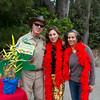 5556 Safari Sam, Michelle Pender, Anita Motwani