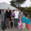 6231 Trent Herren, Scott Olson, Paige Olson, Kevin Clugage, Kelley Clugage
