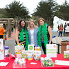 5798 Shelley Daza, Susan Olsen (Happy Family Brands), Paige Olson