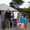 6235 Trent Herren, Scott Olson, Paige Olson, Kevin Clugage, Kelley Clugage