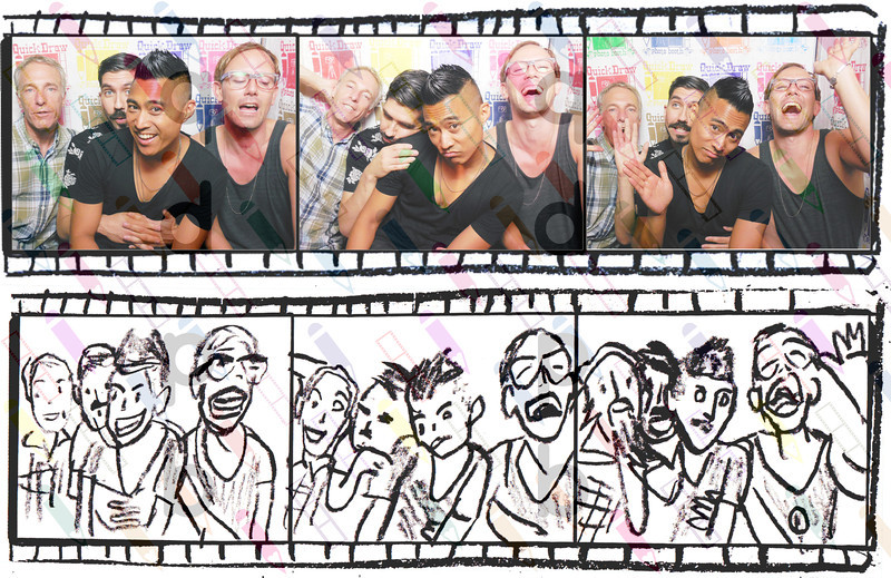 """<a href= """"http://quickdrawphotobooth.smugmug.com/Other/SVT20/41113963_Wjj9wC#!i=3310991313&k=6tVqzgD&lb=1&s=A"""" target=""""_blank""""> CLICK HERE TO BUY PRINTS</a><p> Then click on shopping cart at top of page."""