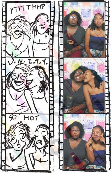 """<a href= """"http://quickdrawphotobooth.smugmug.com/Other/SVT20/41113963_Wjj9wC#!i=3310989139&k=CBQGXXV&lb=1&s=A"""" target=""""_blank""""> CLICK HERE TO BUY PRINTS</a><p> Then click on shopping cart at top of page."""