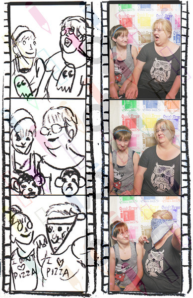 "<a href= ""http://quickdrawphotobooth.smugmug.com/Other/SVT20/41113963_Wjj9wC#!i=3310977281&k=Cf82vKs&lb=1&s=A"" target=""_blank""> CLICK HERE TO BUY PRINTS</a><p> Then click on shopping cart at top of page."