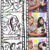 """<a href= """"http://quickdrawphotobooth.smugmug.com/Other/SVT20/41113963_Wjj9wC#!i=3310983916&k=TNkG86t&lb=1&s=A"""" target=""""_blank""""> CLICK HERE TO BUY PRINTS</a><p> Then click on shopping cart at top of page."""
