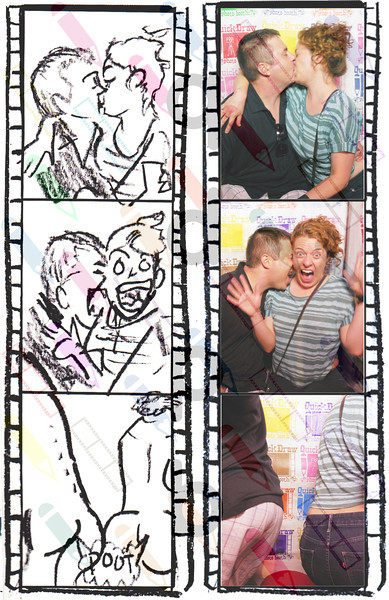 """<a href= """"http://quickdrawphotobooth.smugmug.com/Other/SVT20/41113963_Wjj9wC#!i=3310974556&k=W49JGhv&lb=1&s=A"""" target=""""_blank""""> CLICK HERE TO BUY PRINTS</a><p> Then click on shopping cart at top of page."""