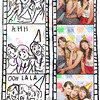 """<a href= """"http://quickdrawphotobooth.smugmug.com/Other/SVT20/41113963_Wjj9wC#!i=3310989357&k=fcXGrWj&lb=1&s=A"""" target=""""_blank""""> CLICK HERE TO BUY PRINTS</a><p> Then click on shopping cart at top of page."""