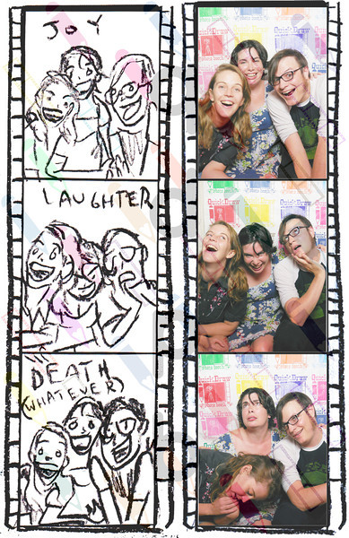 """<a href= """"http://quickdrawphotobooth.smugmug.com/Other/SVT20/41113963_Wjj9wC#!i=3310981673&k=rW73TPM&lb=1&s=A"""" target=""""_blank""""> CLICK HERE TO BUY PRINTS</a><p> Then click on shopping cart at top of page."""