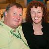0002-2 Paul Whitney, Deborah Whitney