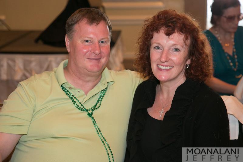 0003-2 Paul Whitney, Deborah Whitney