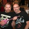 0007-2 Steve Burton, Ray Grimsinger