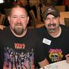 0005-2 Clay Hansen, Bill Vigna
