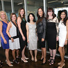 9891 Bea Murphy, Amy Laughlin, Debbie Brown, Chelsea Suttmann, Amy Liou, Julie Lev, Michele Freed, Shashi Deb, Joann Mahaffey