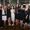 9885 Antoinette McElroy, Debbie Brown, Chelsea Suttmann, Amy Liou, Julie Lev, Michele Freed, Paige Meek, Joann Mahaffey