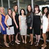 9889 Bea Murphy, Amy Laughlin, Debbie Brown, Chelsea Suttmann, Amy Liou, Julie Lev, Michele Freed, Shashi Deb, Joann Mahaffey