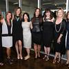 9882 Antoinette McElroy, Debbie Brown, Chelsea Suttmann, Amy Liou, Julie Lev, Michele Freed, Paige Meek, Joann Mahaffey