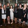 9884 Antoinette McElroy, Debbie Brown, Chelsea Suttmann, Amy Liou, Julie Lev, Michele Freed, Paige Meek, Joann Mahaffey