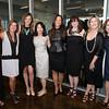 9883 Antoinette McElroy, Debbie Brown, Chelsea Suttmann, Amy Liou, Julie Lev, Michele Freed, Paige Meek, Joann Mahaffey