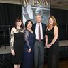 9871 Michele Freed, Rada Zarandian, Scott Berg, Antoinette McElroy
