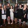 9886 Antoinette McElroy, Debbie Brown, Chelsea Suttmann, Amy Liou, Julie Lev, Michele Freed, Paige Meek, Joann Mahaffey