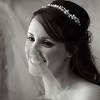 0089-Sarah Sydow Tanya Neczwid w0042