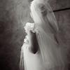 0084-Sarah Sydow Tanya Neczwid w0042