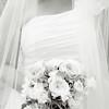 0954-Sarah Sydow Tanya Neczwid w0042