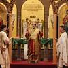 Saturday of Lazarus 2014 (14).jpg