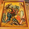 Saturday of Lazarus 2014 (1).jpg
