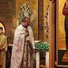 Saturday of Lazarus 2014 (7).jpg