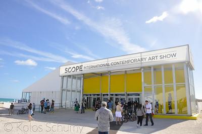 Scope | 2014