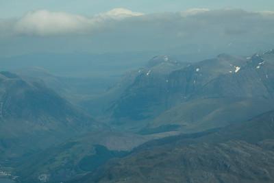 Glencoe A 310514 Aerial