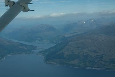Glencoe B 310514 Aerial