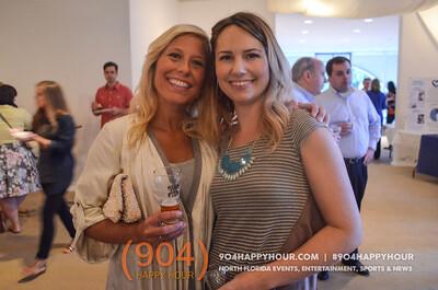 North Florida Beer Cup - Jacksonville Magazine - 9.25.14