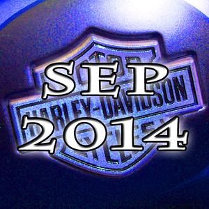 September 2014 >>>>>>