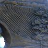 MET092914 dresser hay