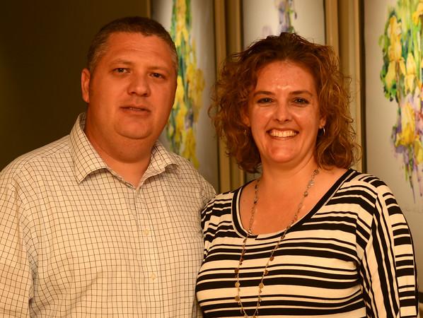MET092914 march parents