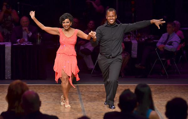 MET 092614 DANCE 02PATEL