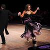 MET 092614 DANCE 02FUNK