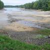 MET fowler 091114 lake