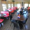 MET091814 agape seating