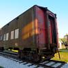 MET092514 train troop