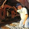MET092514 trains foster