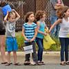 MET 090114 LABOR KIDS