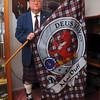 MET091714 cooper flag